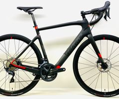 Wilier Cento1 HY black